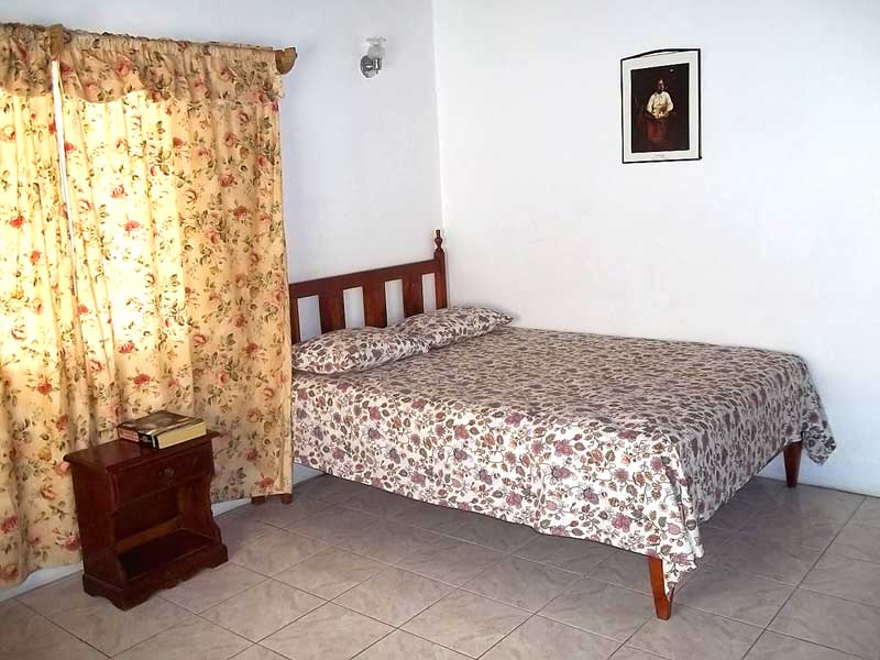 Willowgate resort hotel for Bathrooms r us reviews
